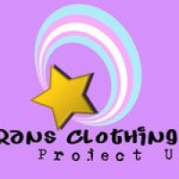 Support the Trans Clothing Project!