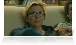 Oscars: Black Swan 1, Gay Mum 0
