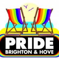 Winter Pride is back in Brighton (and Hove)!