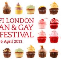 London Lesbian and Gay Film Festival 2011