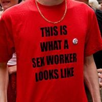 Sex Workers Open University 2011
