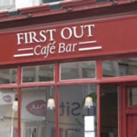 First Out Cafe to Close