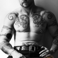 Buck Angel photo - Copyright Buck Angel Entertainment