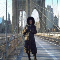 CCK Guide To New York