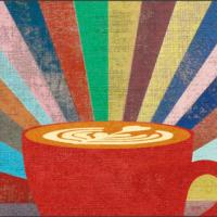 London Coffee Guide 2013